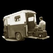 braun-wheelchair-lifts-1