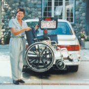 mobility-logo-1407687730