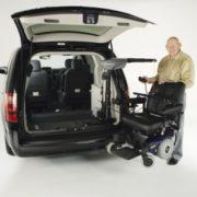mobility-logo-1407687850