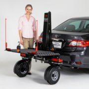 mobility-logo-1407687861