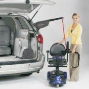 mobility-logo-1407687876