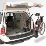 mobility-logo-1407687921