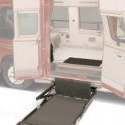 mobility-logo-1407896361