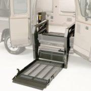 mobility-logo-1407896393