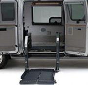 mobility-logo-1407896928