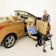 mobility-logo-1410888238