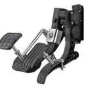 mobility-logo-1410892895